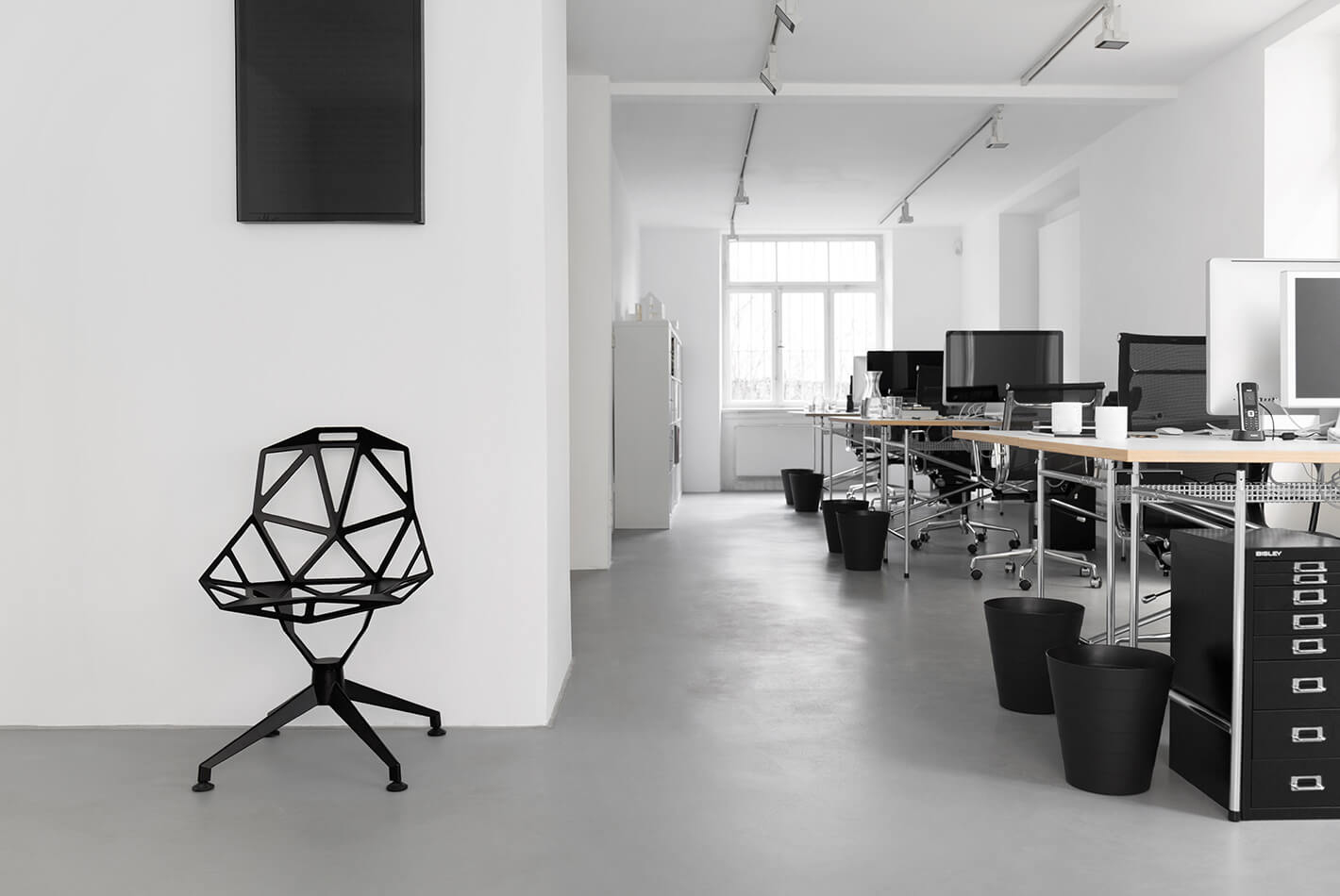 muse case office stuttgart
